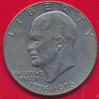 usa-dollar-commemoratif-1776-1976