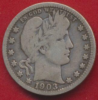 usa-quarter-barber-1903