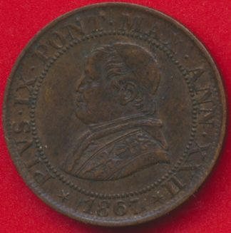vatican-demi-soldo-1867-pivs-ix