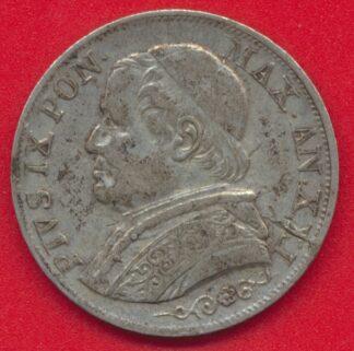 vatican-pie-ix-lira-1866-xxi-vs