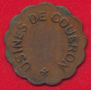 10-centimes-usines-coueron-loire-atlantique