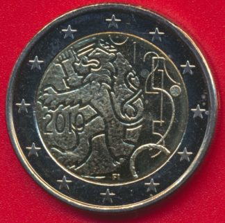 2-euro-finlande-150-ans-monnaie-finlandaise