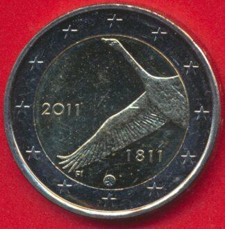 2-euro-finlande-2011-banque