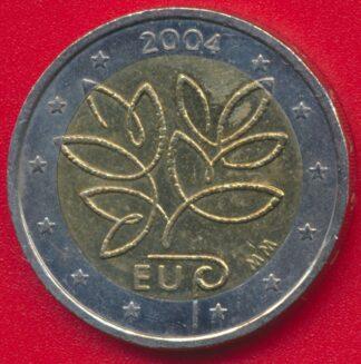 2-euro-finlande-elargissement-union-europeene-2004