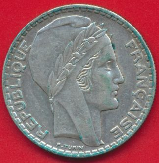 20-francs-turin-1937-vs
