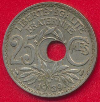 25-centimes-lindauer-fautee-1939-vs