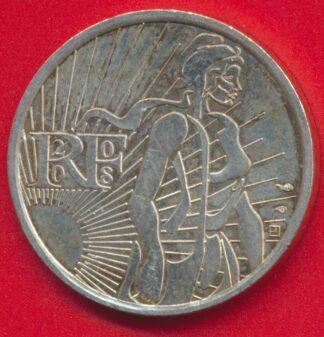 5-euro-semeuxe-2008