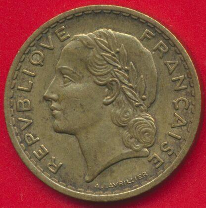5-francs-bronze-alu-1940-lavriller-vs
