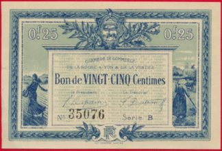 billet-necessite-chambre-commerce-25-centimes-roche-sur-yon-vendee-5076-vs