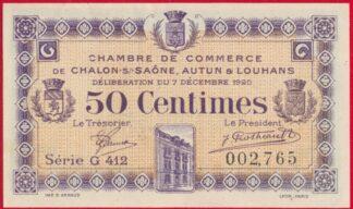 billet-necessite-chambre-commerce-50-centimes-cinquante-autun-chalon-saone-louhans-2765