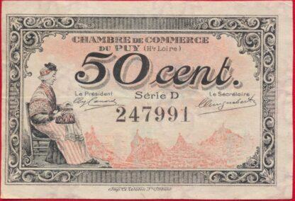 billet-necessite-chambre-commerce-cinquante-50-centimes-puy-haute-loire-7991-vs