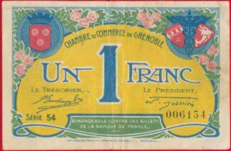 billet-necessite-chambre-commerce-un-franc-grenoble-6154