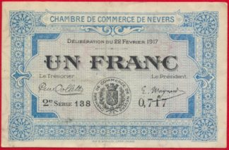 billet-necessite-chambre-commerce-un-franc-nevers-0717