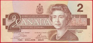 canada-2-dollar-1986-2600