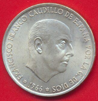 espagne-100-pesetas-1966-1968--vs