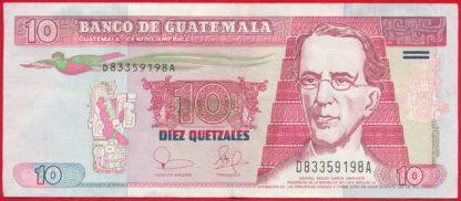 guatemala-10-quetzales-9198