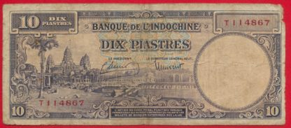indochine-10-dix-piastres-4867