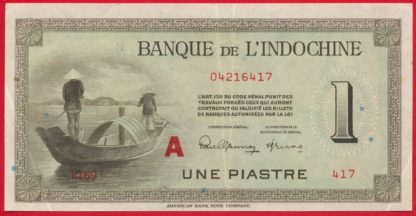 indochine--piastres-6417