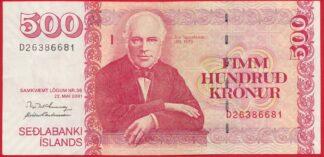 islande-500-kronur-2001-6681