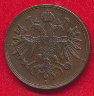 italie-solo-lombardie-1862-a