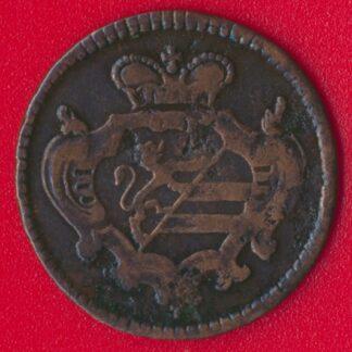 italie-soldo-1769-g-gorizia-vs