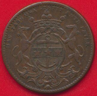 jeton-cuivre-1730-dijon-baudot-comptes-vs