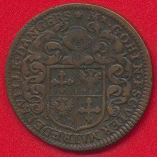jeton-mairie-angers-gohin-1655