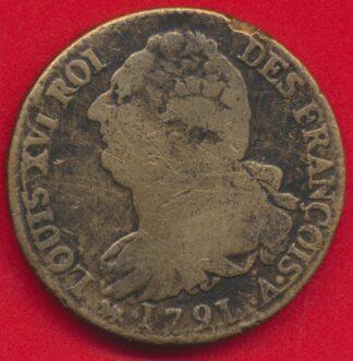 louis-xvi-2-sols-1791-a-paris