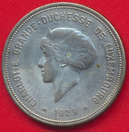 luxembourg-5-francs-1929