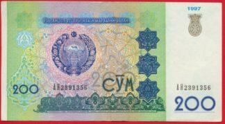 ouzbekistan-200-cym-1997-1356