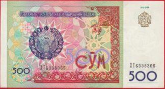 ouzbekistan-500-cym-1999-8365