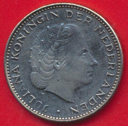 pays-bas-2-gulden-demi-1979-vs