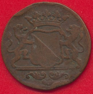 pays-bas-stadt-utrecht-1783-vs