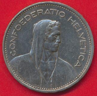 suisse-5-francs-1935