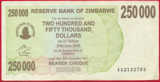 zimbabwe-250000-dollars-30-june-2008-2783
