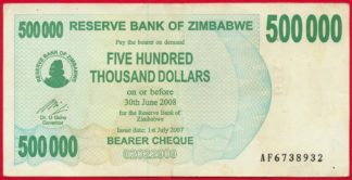 zimbabwe-500000-dollars-30-june-2008-8932