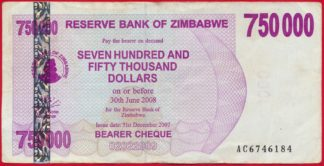 zimbabwe-750000-dollars-30-june-2008