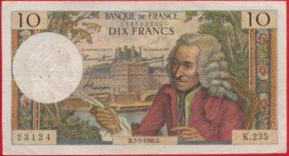 10-francs-voltaire-3-3-1966-3124