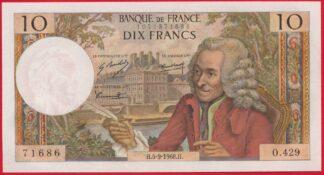 10-francs-voltaire-5-9-1968-1686