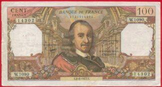 100-francs-corneille-2-6-1977-4302