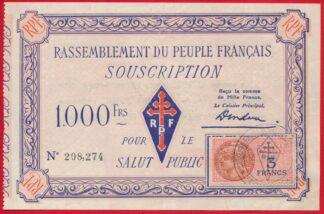 1000-francs-rassemblement-peuple-francais-8274