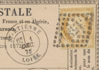 15-centimes-ceres-carte-1-dec-1875-vs