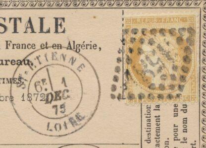 15-centimes-ceres-carte-1-dec-1875-vs