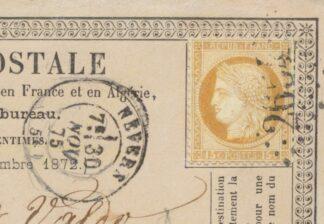 15-centimes-ceres-carte-30-nov-1875-2654