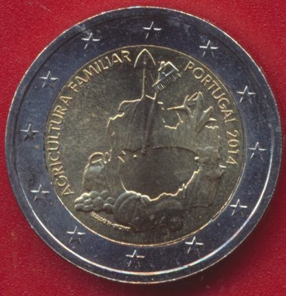 2-euro-portugal-2014-agriculture-famille