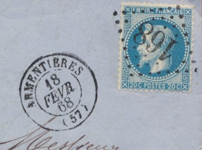 20-centimes-napoleon-18-fev-1868-168-red