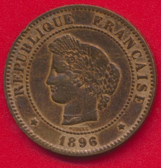 5-centimes-ceres-1896-a