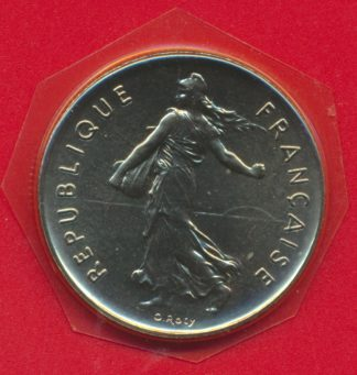 5-francs-semeuse-1983-vs
