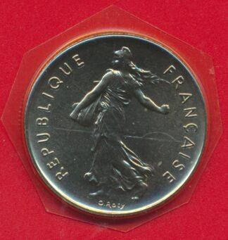 5-francs-semeuse-1983-vs