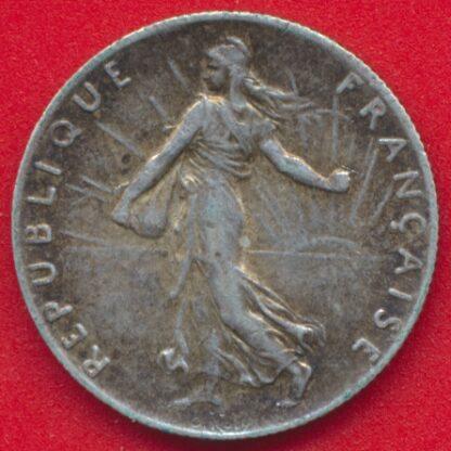 50-centimes-semeuse-1898-vs